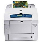 (Xerox Phaser 8560N Thermal Color Workgroup Printer)