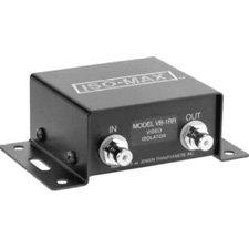 Jensen Jensen Vb 1Rr Composite Video Isolator 1Ch By Jensen