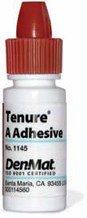 denmat-tenure-multi-purpose-a-self-cure-adhesive-bonding-agent-bottle