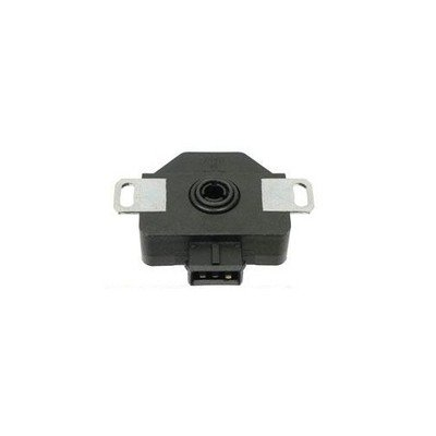Facet 13-63-1-273-265 Throttle Position Switch