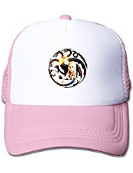Custo (Adult Vampire Monster Hat)