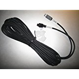 Lukas FRONT/REAR Dash Cam CONNECTION CABLE, 11 Meter (36.09 Ft)