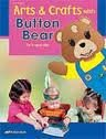 Arts & Crafts with Button Bear for 2-year-olds (Beka Art)