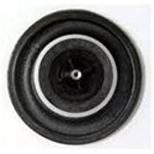 Irritrol Diaphragm Assy (for 204, 2400 and 2600)