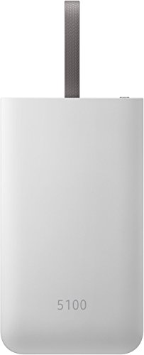 Samsung Portable Battery - 4