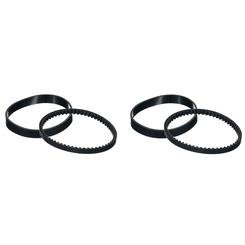Bissell 2 X ProHeat Belt Accessory Pack 6960W (2 Proheat Bissell X Cleaner)