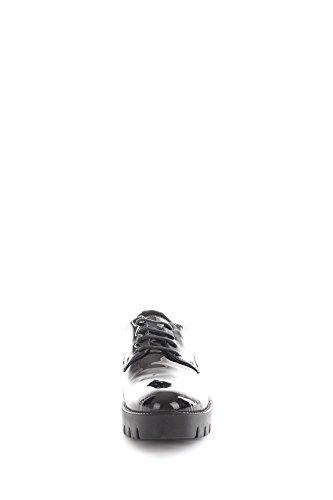 Igi&Co 6798000 Scarpe con lacci Donna Nero 40
