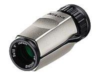 Nikon 7394 5x15 High Grade Monocular by Nikon