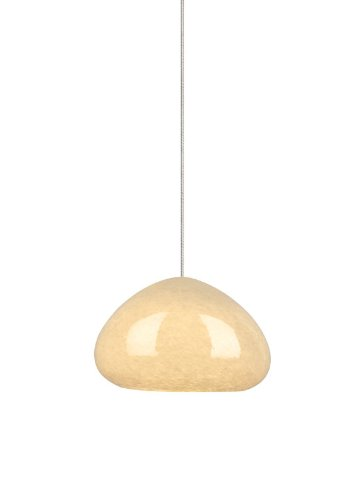 Tech Lighting River Rock Pendant - 2