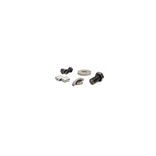 COMP Cams 238 Finishing Kit for Pontiac V8 ()