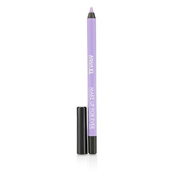 Make Up For Ever Aqua XL Extra Long Lasting Waterproof Eye Pencil - # M-92 (Matte Pastel Purple) 1.2g/0.04oz
