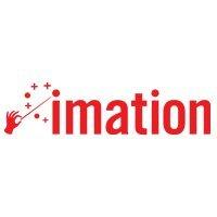 Imation Nano (Imation 02761 Xtrememac Cover Band Nano 6g Sport Watch Grape Jelly Ipn-Wtc-43)