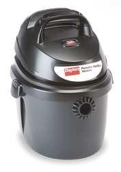 Dayton Vacuum Filters (Dayton 2NYE4 Portable Vac, 2.5 Gal)