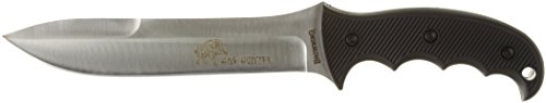 Browning Hog Hunter Knife