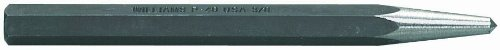 Williams P-40 Center Punch, 3/8-Inch