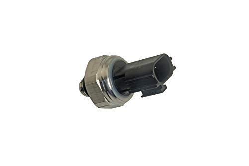Auto 7  - Ignition Switch | Fits 2014-06 Hyundai ELANTRA, GENESIS, SANTA FE, SONATA, Kia OPTIMA, SEDONA, SORENTO, SOUL