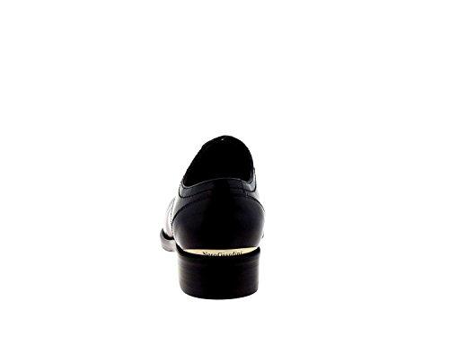 A616160d Noir Femme Noir Giardini A616160d Giardini Nero Noir Femme Nero Giardini A616160d Nero Nero Femme C8S0Fqx8w
