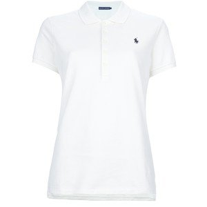 Image Unavailable. Image not available for. Colour  Ralph Lauren polo t- shirt ... 72b6fb1fa42e