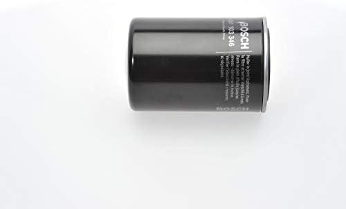 Bosch 451103346 Ölfilter Auto