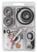 96531 Tune-Up Kit for 2-Hand Dynaline/Buffer [PRICE is per KIT]