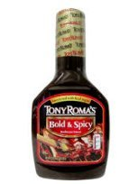 tony-romas-bold-spicy-barbecue-sauce-21-oz