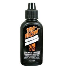 (ACTION LUBE TRI-FLOW 2OZ SQUEEZE)