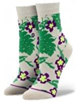 Stance Women's Socks - Tropicana