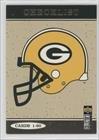 checklist-football-card-1997-upper-deck-collectors-choice-green-bay-packers-shopko-base-gb90