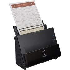 Canon imageFormula DR-C225 Document Scanner