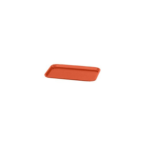 Vollrath 86124 Orange 14 x 18
