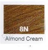 redken hair color 8n - Redken Shades EQ Cover Plus - 2.1 Oz (8N - Natural)