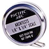 Estimators Pocket Tape by Pacific Arc
