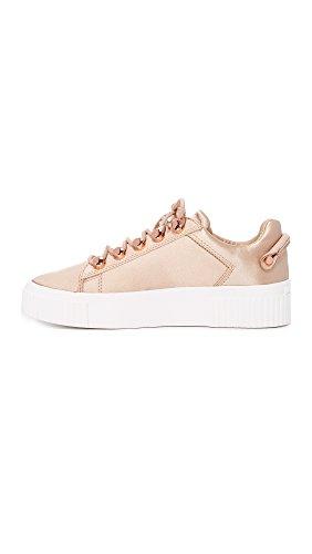 Sneaker Womens KENDALL Womens KYLIE KYLIE Rae Light Pink Rae KENDALL Sneaker F1wgqPwax