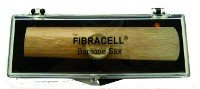 Fibracell Premier Synthetic Baritone Saxophone Reed Strength 4.5