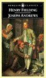 Mansfield Park, Jane Austen, 0671811797