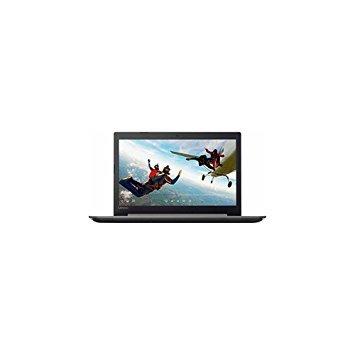 Lenovo IdeaPad Flagship High Performance 15.6 inch HD Laptop PC, AMD A12-9720P...