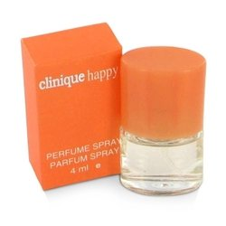 0.14 Ounce Edp Mini - 7