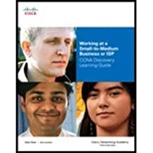Working at Small-to-Medium Business or ISP (08) by Reid, Allan - Lorenz, Jim [Paperback (2008)]