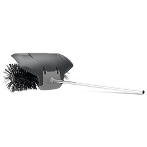 HUSQVARNA OUTDOOR POWER EQUIPMENT BR600 Bristle Brush by Husqvarna