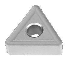 TPG-221 Grade C5//C6 Carbide Inserts 10 pcs.