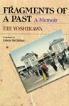 Fragments of a Past, Eiji Yoshikawa, 4770017324