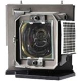 Dell Replacement Lamp 469-0954