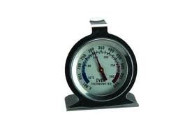 High Quality Apollo Stainless Steel Oven Thermometer for Baking Roasting