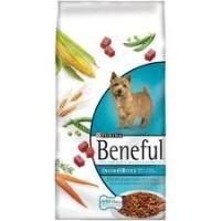 IncrediBites Dry Dog Food (15.5-lb bag), My Pet Supplies
