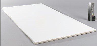 Usg Stonehurst Ceiling Tile 2 ' X 4 ' X 9/16