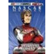 From Zero to Hero by Diamond, Jeremy [Spotlight (MN), 2009] Library Binding [Library Binding]