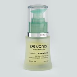Pevonia Sensitive Skin Line-Soothing Propolis Concentrate (1.oz)