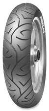 Pirelli Sport Demon Motorcycle Tire Rear 130/90-16 V