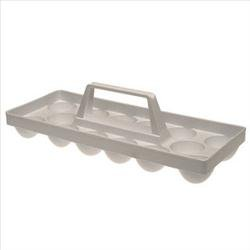 Whirlpool Part Number 67004411 TRAY EGG