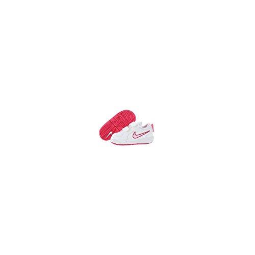 NIKE Nike pico 4 zapatillas moda neonato